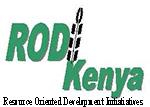 Rodi Kenya