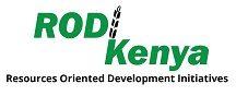Resources Oriented Development Initiatives
